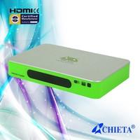 Quad Core Smart TV OTT Android IPTV Box Amlogic S805 with Wifi