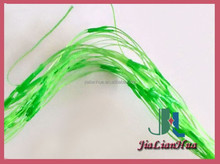 Plastic Pea and Bean Extruded Climbing Net