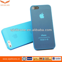 2013 New blu cell phone skin case for Iphone5S