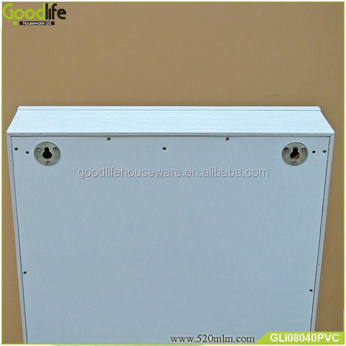 GLI08040PVC-11