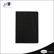 10 Inch Tablet Pc Case Cover For Ipad