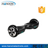 2015 newest 2 wheels powered unicycle smart drifting self balance scooter two wheel brand electric scooter personal transporter