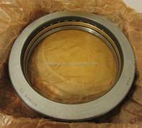 Durable quality hot sale china bearing manufactuer thrust ball bearing 51117M