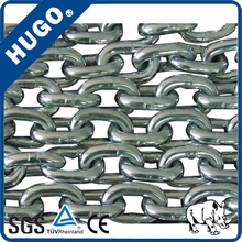 G80 engine lift chain stainless steel chain