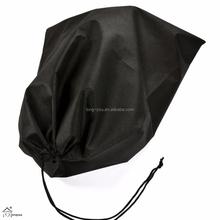 Nylon Travel Shoe Bags Cotton Shoe Bag