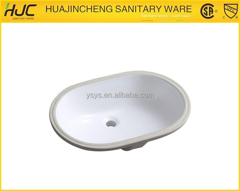 Hjc 2111 Sanitary Ware American Standard Wash Basin Buy