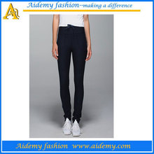 girls sexy pants 2015 and women tight jeans