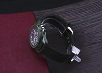 2015 new arrive Brand Gemius Army male wrist watch