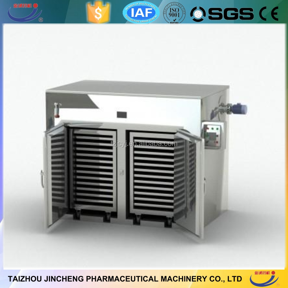 fruits dehydrator machine