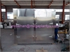 gas heating drying oven for sale with best price