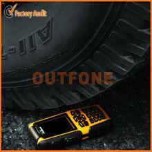 Outfone Original Brand New Model Mobile Phone