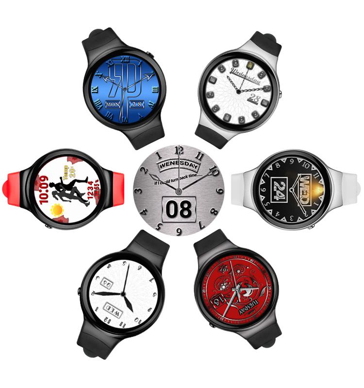 3G Smart Watch (9).jpg