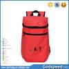 best travel laundry bag,golf travel bag,pro sports bagbest travel laundry bag,golf travel bag,pro sports bag
