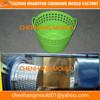 Plastic Mould Manufacturer