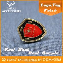 designer handbag logos