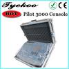 Hot sale pioneer dj equipment pilot 3000 dmx led controller
