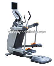 Full body/cross trainer