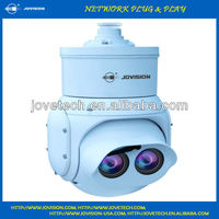 explosion proof high focus cctv camera manual