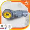 Industrial Bonfiglioli K series sumitomo gearbox for agricultural