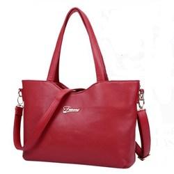 New design 2014 handbags with great price