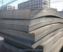 chinese trading company 304 price steel plate