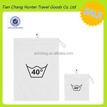 Wholesale Nylon Laundry Bag with Peg Handle,Cheap Laundry Bag,Dirty Laundry Bag From China Supplier