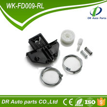 1138210 1331617 1331619 Window Regulator Repair Kit For FORD For FOCUS China Online Shopping Rear Left