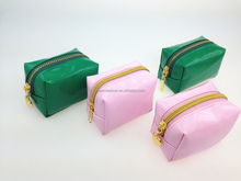 Mini Make Up Bag Promotion Gift
