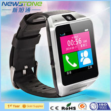 TFT bluetooth smart watch hot new products for 2014