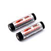 18650 2250mah 3.7v efest IMR 18650 battery original efest battery 18650 flat top