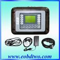 Promoción en línea! SBB SILCA clave programador V33 actualización de software - SBB SILCA SBB V33.02