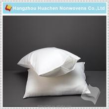 Huachen Nonwoven Fabric for Health Pillow Non Woven Cover