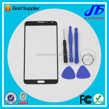 Factory Price! cell phone touch screen cover replacement part for samsung galaxy note3