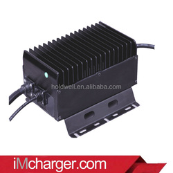 36V 25A over-voltage protect electric vehicle battery charger36V 25A over-vol