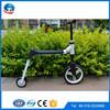 2015 New Style Scooter push bike 3in 1 mini micro scooter kids, micro mini kick scooter , maxi kick scooter