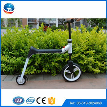 2015 New Style Scooter push bike 3in 1 mini micro scooter kids, micro mini kick scooter , maxi kick scooter