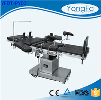 Auto powder coating line Cheapest! operating theatre table