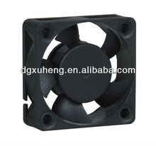 toyon 30mm dc brushless cooling fan TD3010