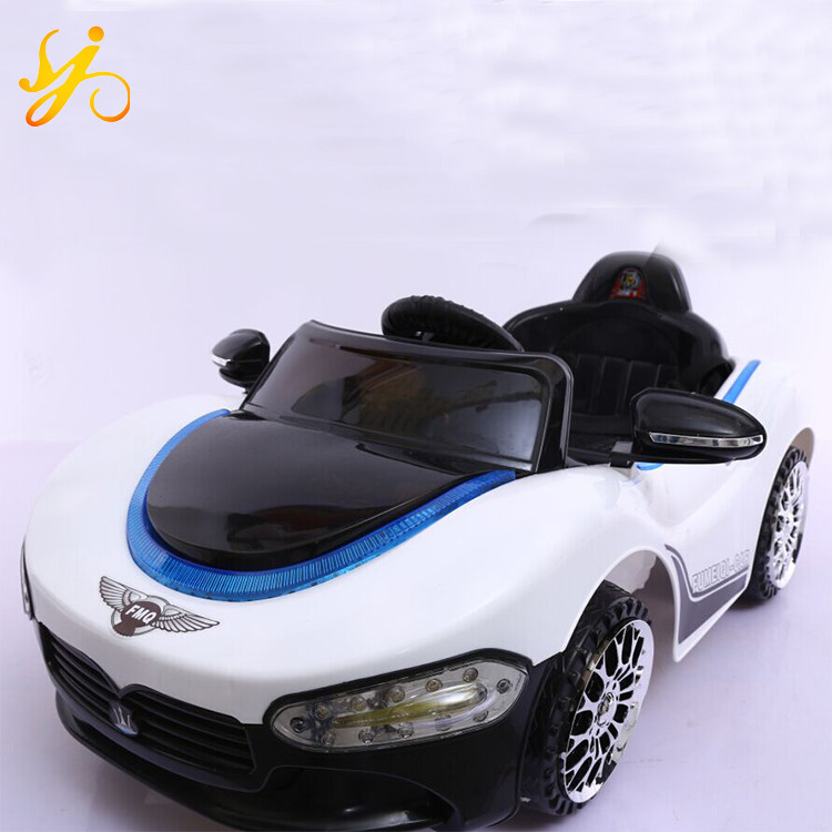 Beliebteste elektroauto kinder/die beste spielzeug auto <span class=keywords><strong>lexus</strong></span> für verkauf/12 V auto für kinder
