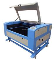 Factory Supply Die Board Laser Cutting Machine
