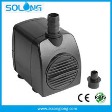 New-tech New tech chemical submersible centrifugal aquarium transfer pump high pressure pump