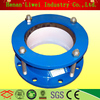 Carbon steel metallic Expansion Joint
