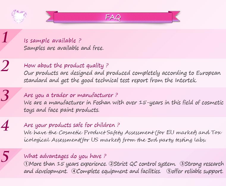 08-FAQ.jpg