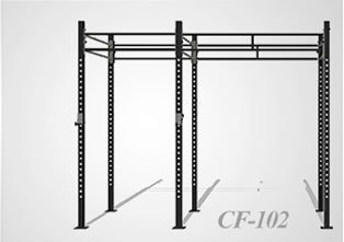 crossfit-ball-dead-ball,-medcine-ball-from-haswell-fitness-for-sale_05