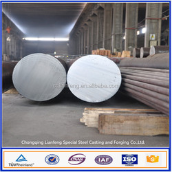 H13 /1.2344 ESR tool steel supplier in Chongqing
