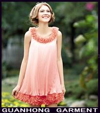 2015 New Arrivals Lace Super Plus Size Prom Dresses Lady Dress Plus Size OEM Services Dongguan Manufacturer