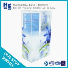 blueberry 100% natural xylitol bottle packaging chewing gum and Coating type fruity flavor chewing gum blister packing
