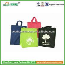 Non Woven Reusable Grocery Bags
