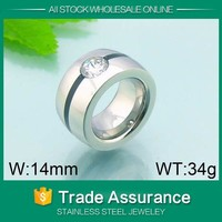unique mens wedding rings diamond cheap bulk jewelry