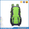 Anti-skid and waterproof outdoor climbing backpack for mountaineers